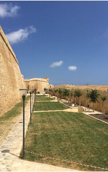 Citadel 5