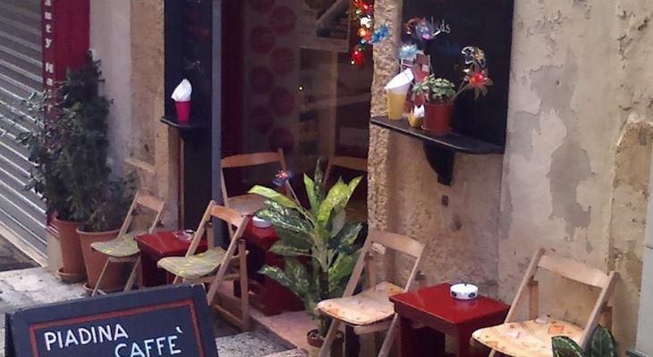 vallettacoffee5