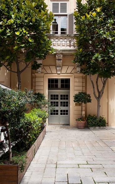 The Xara Palace Relais & Châteaux