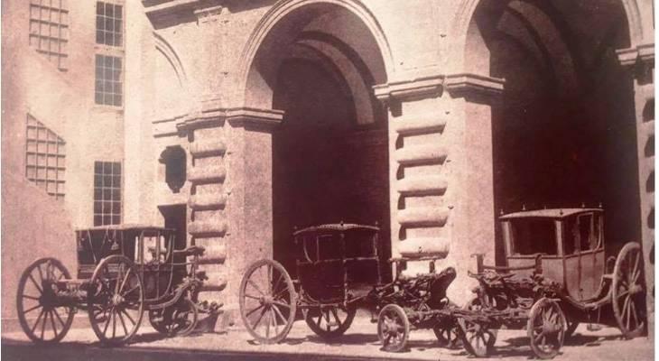 Francis Mifsud via Malta before WWII - Malta qabel it-tieni gwerra / Facebook