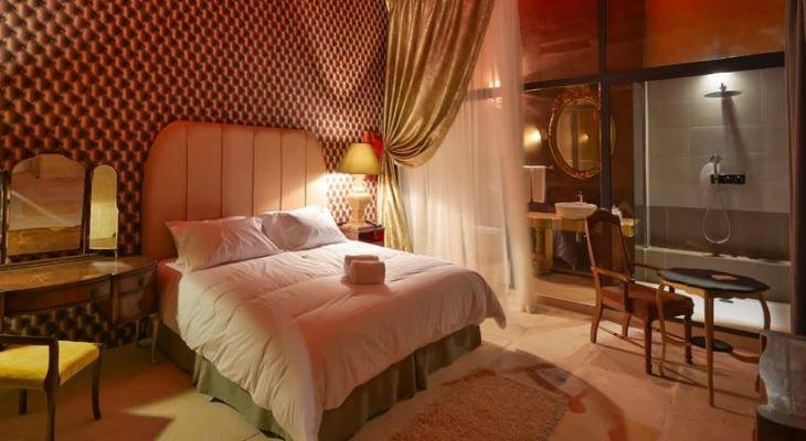 boutiquehotels5