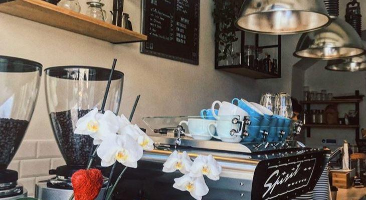 vallettacoffee2