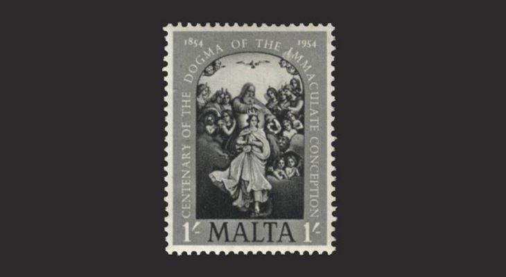 vallettamuseums4