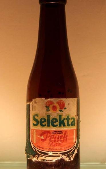 Selekta