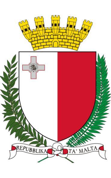 Do you know the national symbols of Malta?