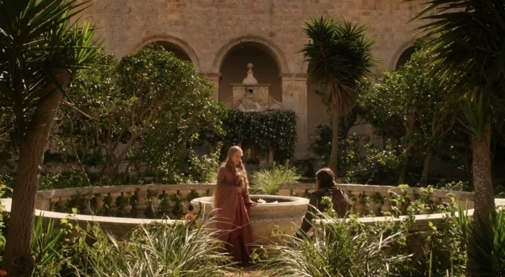 8 Game of Thrones locations in Malta you can visit right now