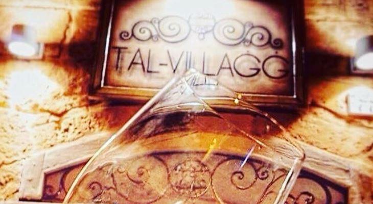 Tal-Villagg