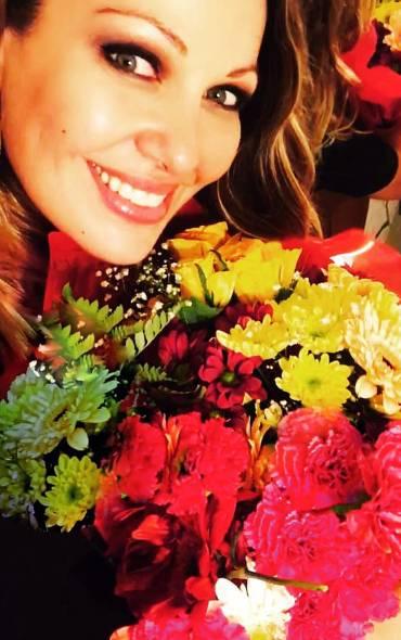 """""""I am sooo happy!"""" Georgian opera star Nina Machaidze dazzles opera fans in Gozo"""