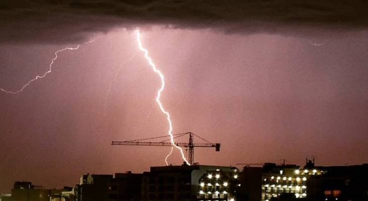 storm10