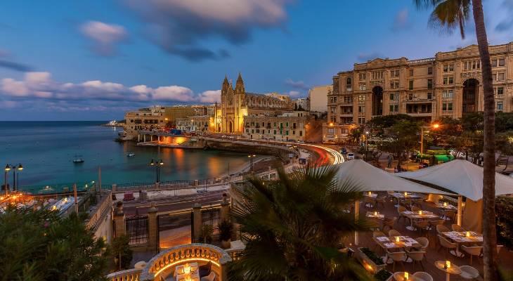 https://www.marriott.com/hotels/travel/mlamc-malta-marriott-hotel-and-spa/