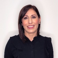 Sue Ann Pisani