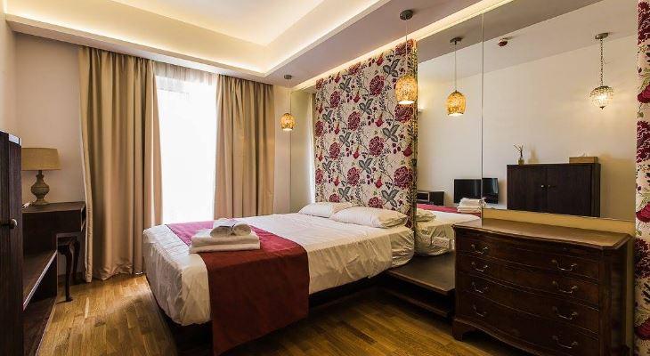 gozoboutiquehotels2