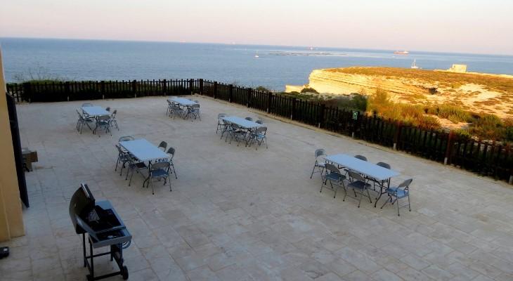 Xrobb l-Għaġin