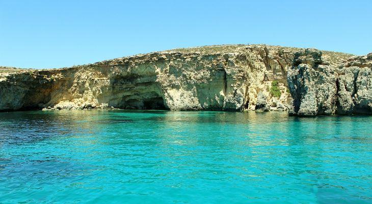 What do do in Malta