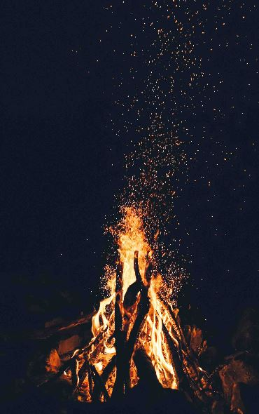 campingcomino3