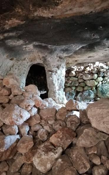 L-Ghar il-Kbir Malta
