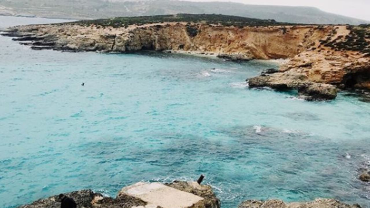 Calling All Nature Enthusiasts New Comino Campsite Will