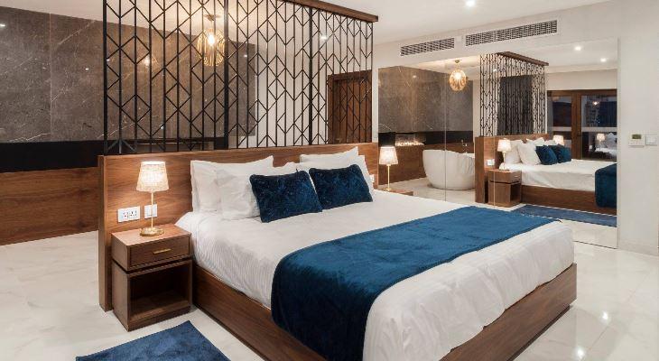 gozoboutiquehotels4