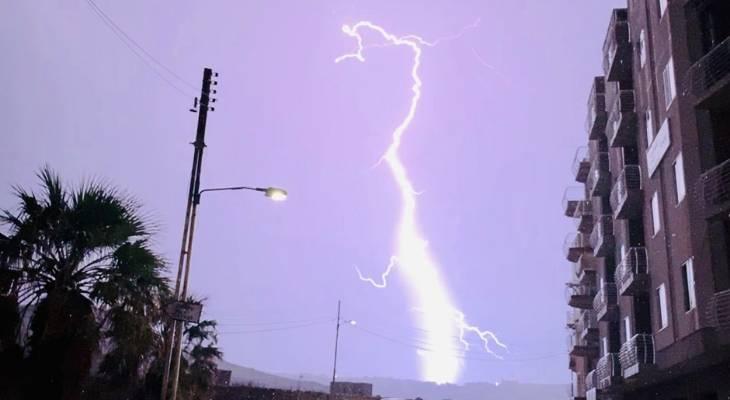 storm4