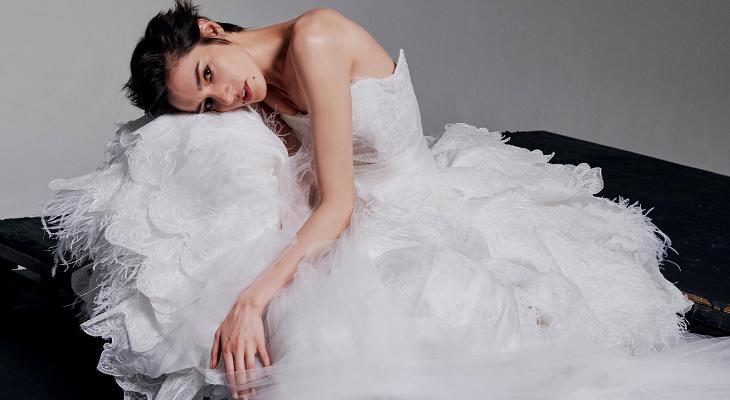 https://www.viviennewestwood.com/en/bridal/bridal---couture/?HP1_d_020719_bridal-couture=1